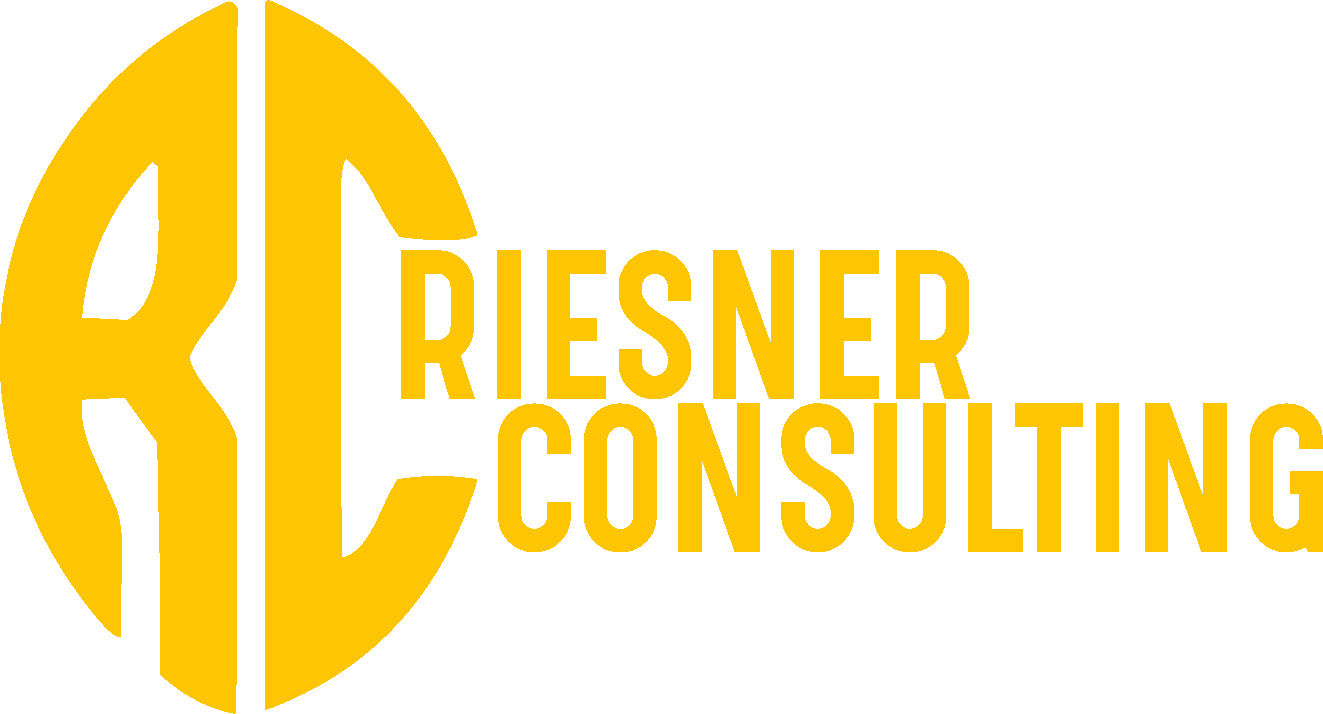 Riesner Consulting